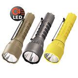 Streamlight PolyTac LED HP