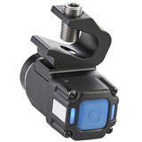 Streamlight Vantage II  Fire Helmet Light
