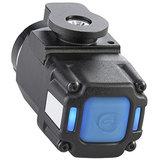 Streamlight Vantage II GALLET HELMET LIGHT