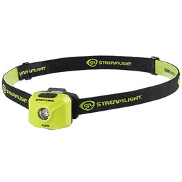 Streamlight QB USB