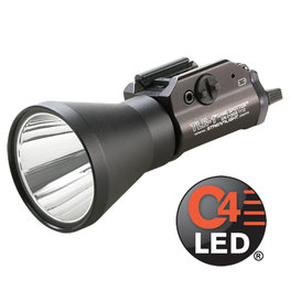 Streamlight TLR-1 Game Spotter