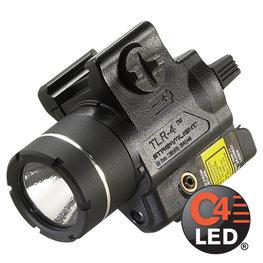 Streamlight TLR-4