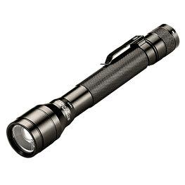 Streamlight JR F-Stop LED