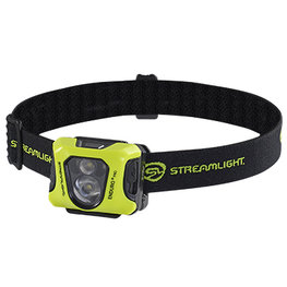 Streamlight Enduro Pro USB
