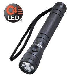Streamlight Twin Task 3C LED