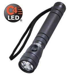 Streamlight Twin Task 3C LED UV