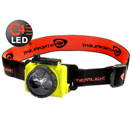 Streamlight Double Clutch USB