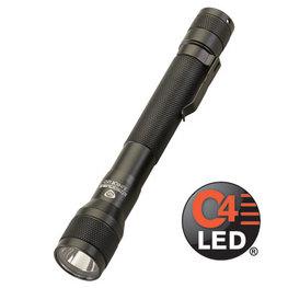 Streamlight JR LED