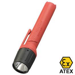 Streamlight ProPolymer 2AA ATEX