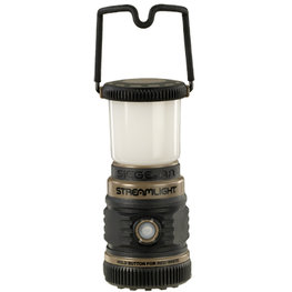 Streamlight The SIEGE AA