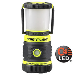 Streamlight The SIEGE AA Magnetic