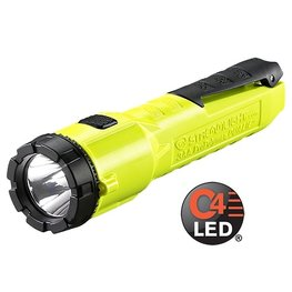 Streamlight Dualie 3AA LED