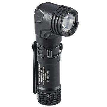 Streamlight ProTac 90