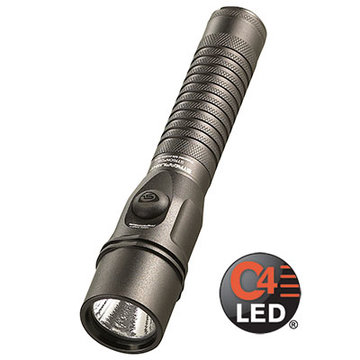 Streamlight Strion DS LED