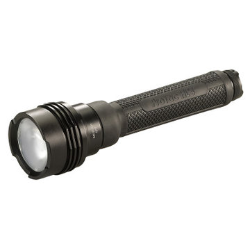 Streamlight ProTac HL 4