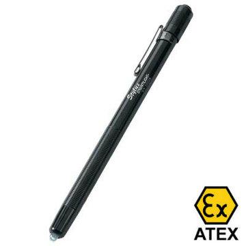 Streamlight Stylus ATEX
