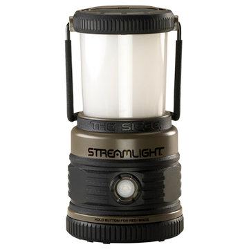Streamlight The SIEGE