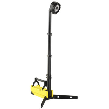 Streamlight Portable Scene Light (PSL)