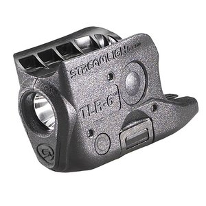 Streamlight TLR-6 NON LASER