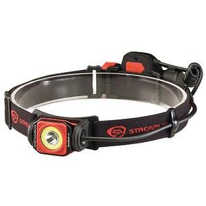 STR51063 Streamlight Twin-Task USB