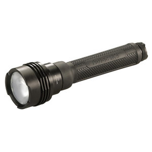 Streamlight ProTac HL 4