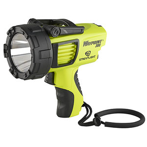 Streamlight Waypoint 300 Rechargeable