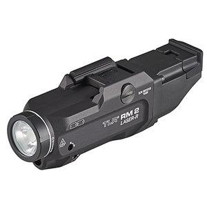 Streamlight TLR RM2 Laser