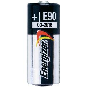 STR64030 Alkaline-batterij N LR1